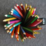Feeling the back-to-school pinch? Here's how to spend smart on school supplies