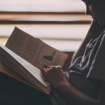 Here are 3 ways milkids can get books for free
