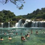 Here's why you shouldn't miss Croatia when you're OCONUS in Europe