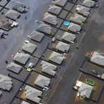 Insurance may help cover evacuation expenses