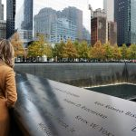 These books can start healthy conversations about September 11 with your kids