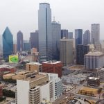 Military community influencers travel to Dallas for new conference