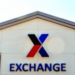 Military brat, veteran heads AAFES, champions new Exchange benefit for veterans
