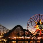 Disney California Adventure is getting a Pixar makeover