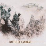 Battle of Cambrai remembered 100 years later for combined arms use