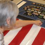 5 ways to preserve your military memories