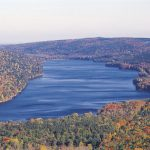 Not just a pretty place, the Finger Lakes are a destination for history and wine