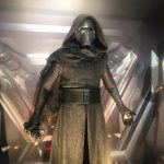 Kylo Ren wants to give you $10K