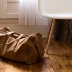 5 ways to help your military child deal with a move