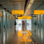 Travel dilemmas: Each airline defines 'late'