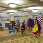 Preserving history: Fort Riley, Native American tribes partner to protect sacred sites, artifacts