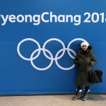 4 takeaways from my Olympic experience