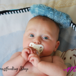 5 Must Have Baby Items