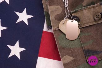 https://milspousefest.com/on-veterans-day-…-service-members/ ‎