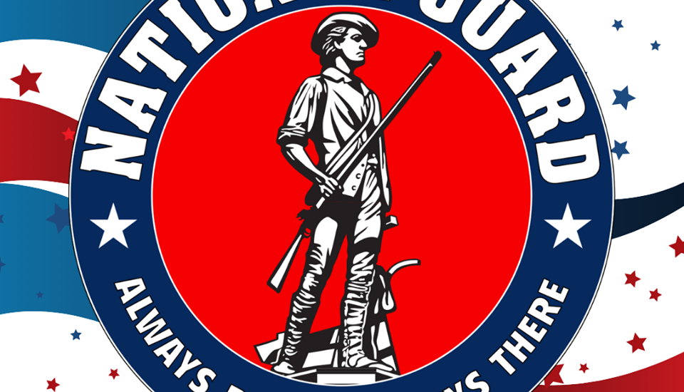 Today, on their birthday, why not take the time to honor the members of this service that has been a vital part of our country for centuries?