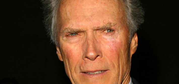 Clint Eastwood Was Drafted Into The Army During the Korean War