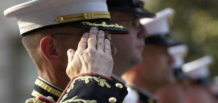 Military Holidays and Observances in March to Add to Your Calendar