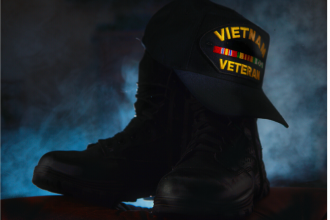 Remember Vietnam Veterans Day