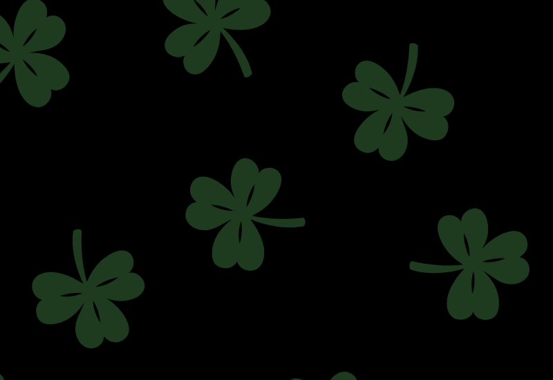 How Do You Celebrate St. Patrick's Day?
