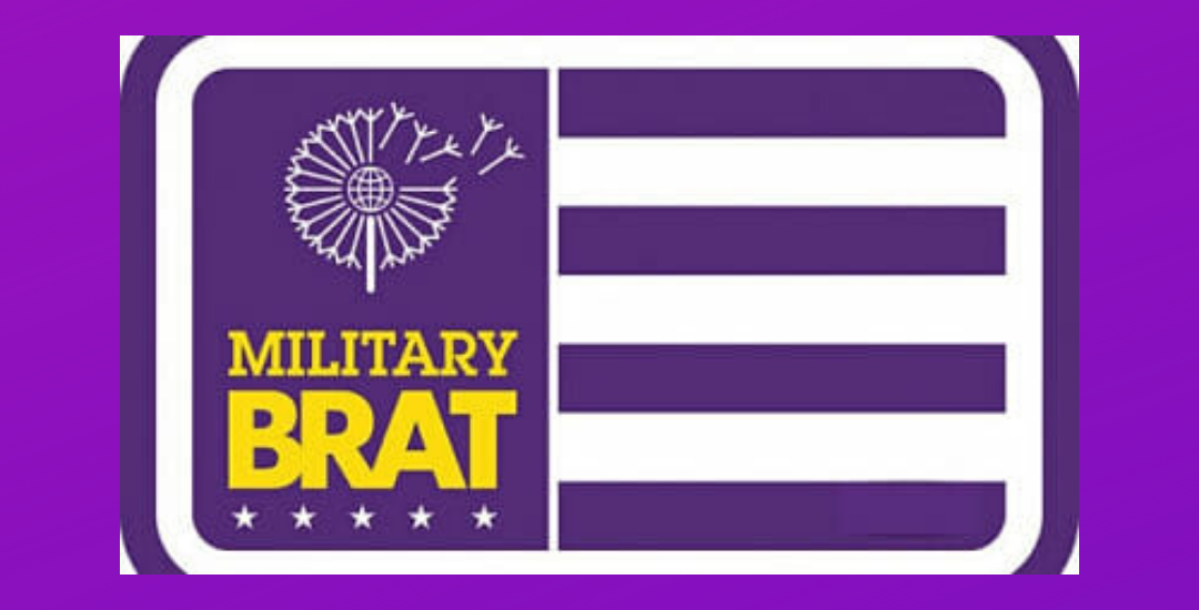 Military Brats Day