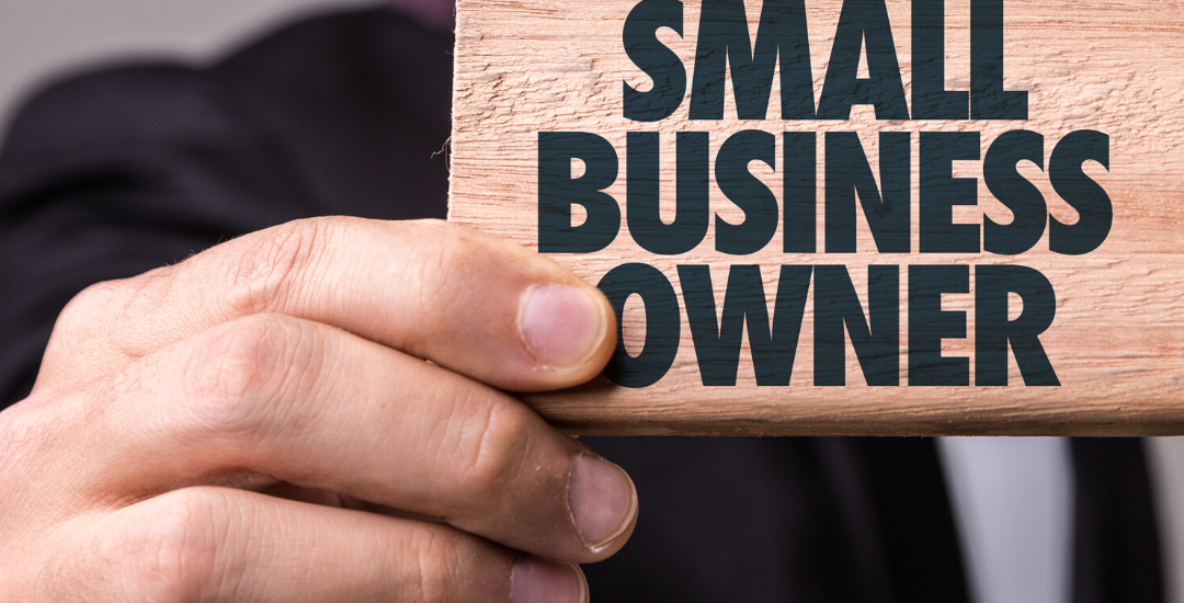 How to Support Small Businesses During This Time