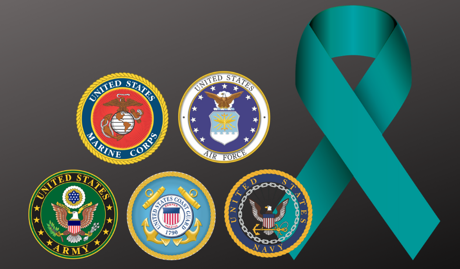PTSD Awareness Day is observed on June 27 each year.