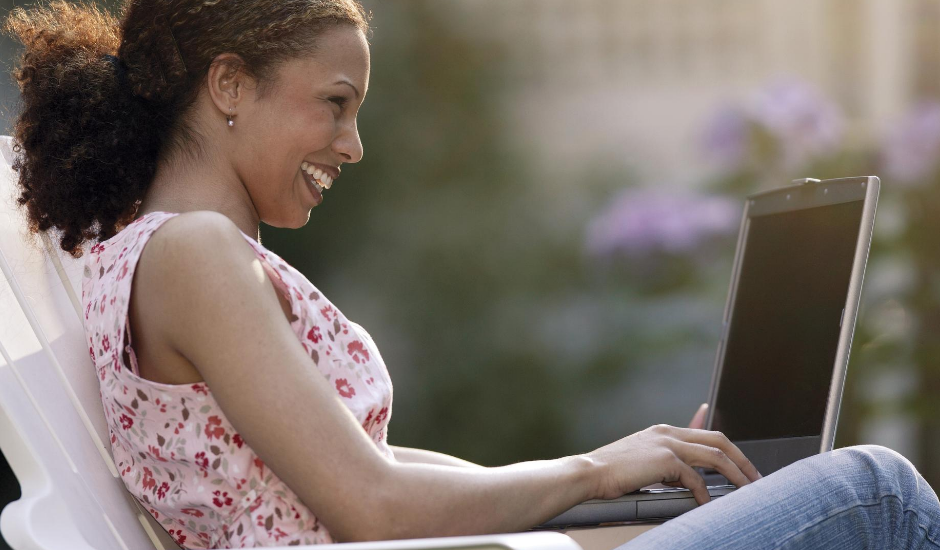 9 Reasons to Attend Our MilSpouseFest Virtual Event