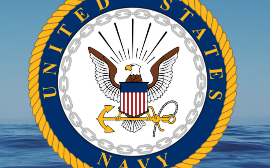 Happy Birthday to the US Navy